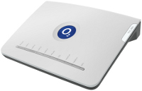 O2/Alice WLAN DSL Router