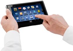 Photo of DSL: 1&1 Smartpad bis Ende Juli kostenlos