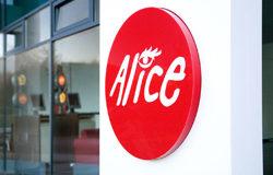 Alice DSL Angebot