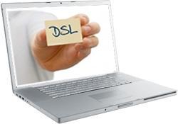 Photo of DSL oder Kabel Internet? Angebote im Vergleich