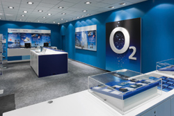 O2 DSL - Foto/Quelle: Telefónica O2 Germany GmbH & Co. OHG