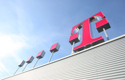 Telekom DSL Angebot