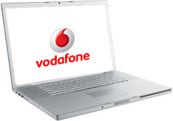 Photo of Vodafone DSL: Preissenkung beim InternetFlat-Paket