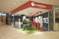 Photo of Preisvergleich: Vodafone DSL Classic Paket vs. Telekom Call & Surf Comfort