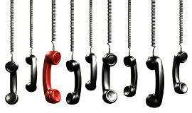 Telekom Telefonanschluss